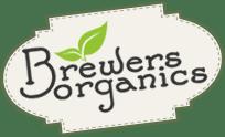 Brewers Organics