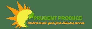 Prudent Produce